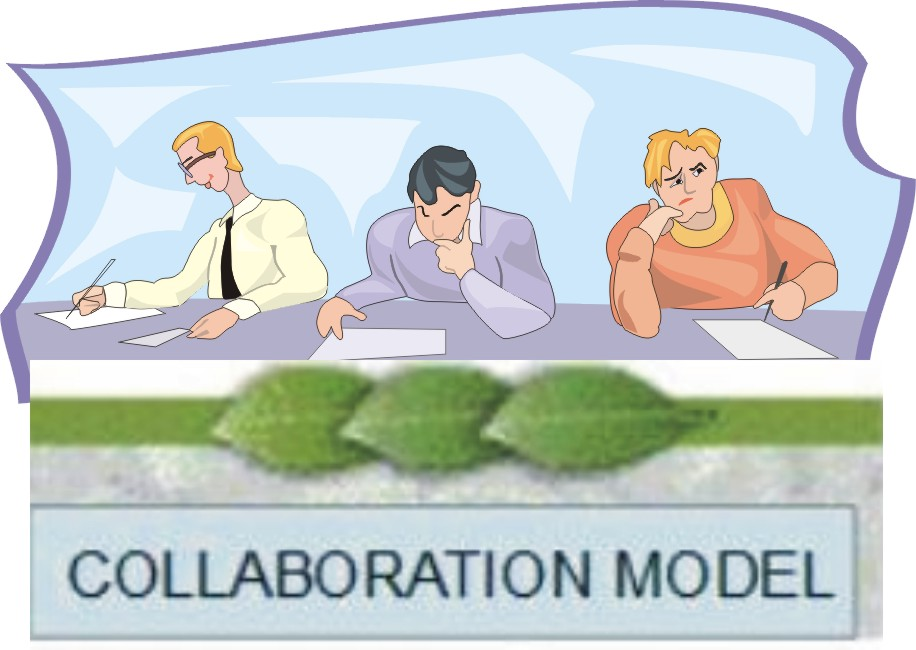 COLLABORATION1